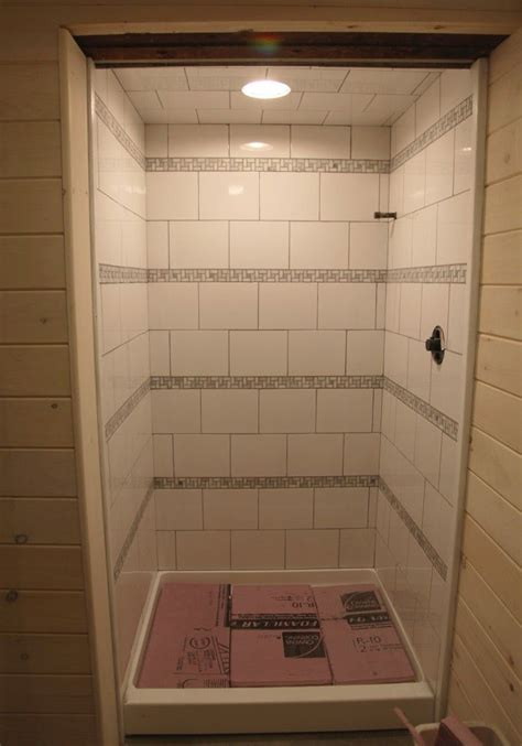 8x10 bathroom 61 best images about florim tile on pinterest living