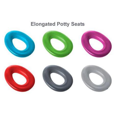portable potty seat special tomato portable potty seat toilet seats