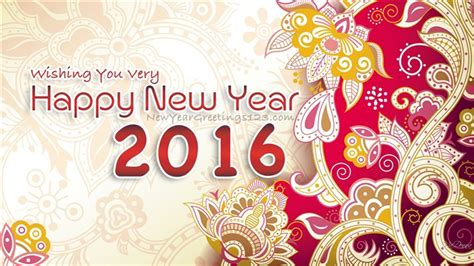 themes happy new year 2016 2016 happy new year hd theme wallpaper 15 view