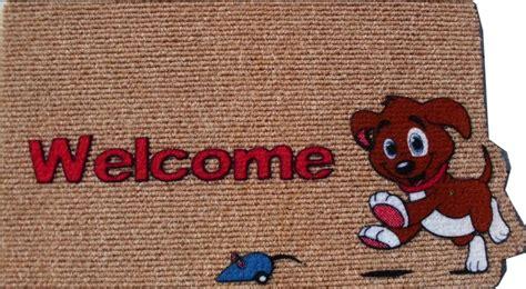 tappeti gommati per bambini tappeti cucina tappetomania tessili arredo di qualita