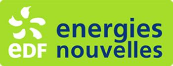 edf energies nouvelles dans l'aventure biogaz aux usa