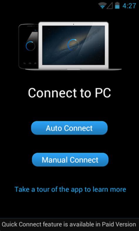android wifi priority transfer photos from android to pc wifi with different gestures