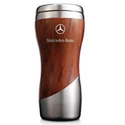 Mercedes Coffee Mug Mercedes Wood Grain Tumbler Coffee Mug