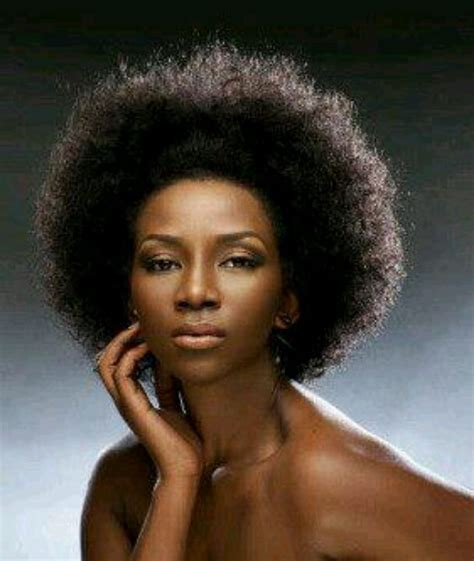 jenevive nnaji hair styles african actress genevieve nollywood favorites