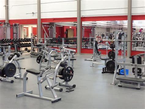 the weight room rapid city news dean kurtz construction company