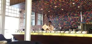 Tea Lounge Dilmah Tea Lounge In Sri Lanka Steps
