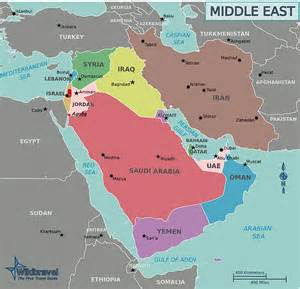 east cities map the middle east architecture revolution 187 human response