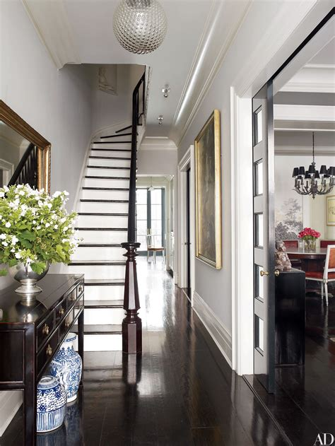 townhouse ideas 33 entrances halls that make a stylish first impression