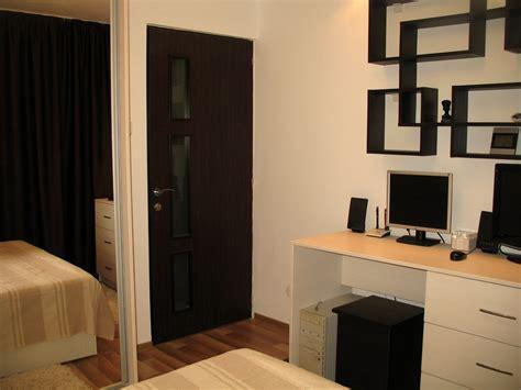 design interior dormitor design interior dormitor apartament stefan popescu