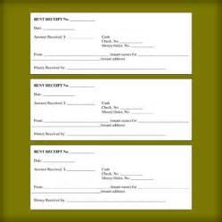 printable rent receipt template doc 605760 printable rent receipt printable rent