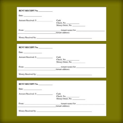 %name free printable rental lease agreement