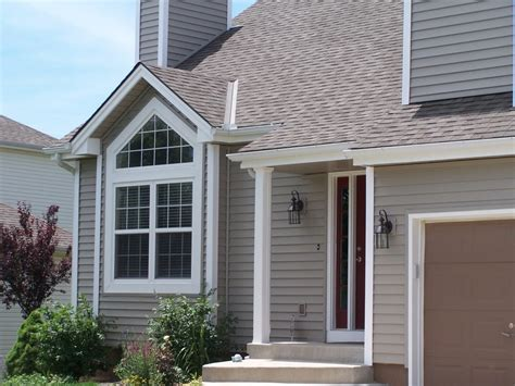 exterior home design options best siding contractor in ann arbor a2homepros