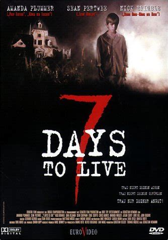 watch seven days to live (2000) full movie free online