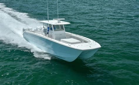 invincible cat boats for sale beautifully crafted luxury boats for sale invincible boats