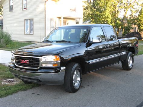 how to fix cars 2000 gmc sierra 1500 electronic toll collection mbreener 2000 gmc sierra 1500 extended cabshort bed specs photos modification info at cardomain