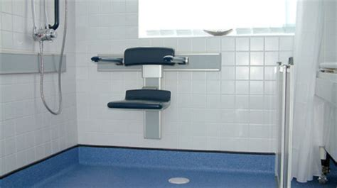 council grants for bathrooms afb flooring solutions ltd commercial flooring in