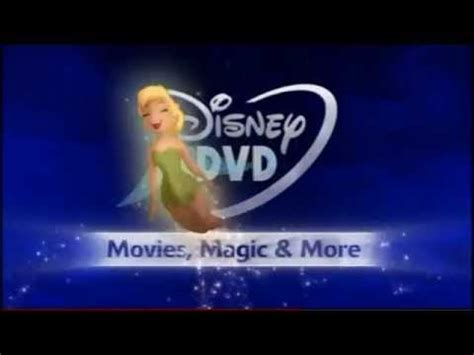 themes in australian film disney dvd logos with nine network australia 1981 id theme