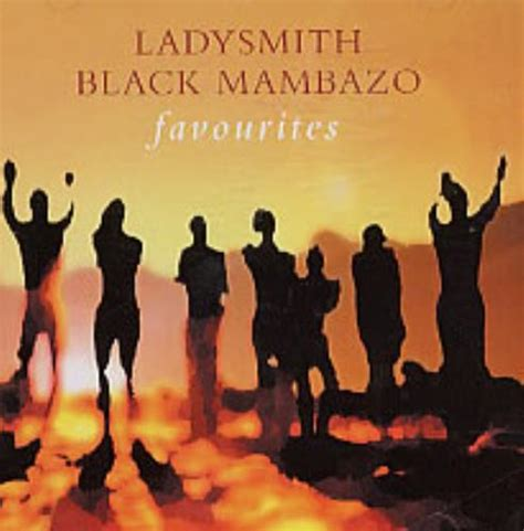 ladysmith black mambazo swing low sweet chariot ladysmith black mambazo favourites uk cd album cdlp 218825