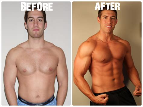 animal m stak before and after animal m stak before and after newhairstylesformen2014 com