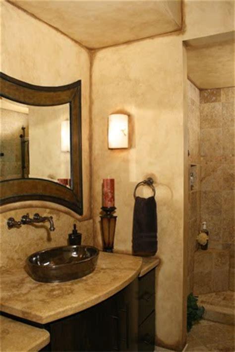 small bathroom interior decoration idea home decor hd