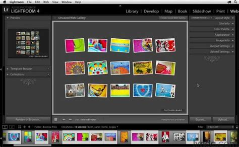 lynda photoshop cs3 tutorial pack lynda com photoshop cs3 sharpening images 1 dvd
