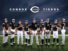 baseball teams team photo all things baseball pinterest