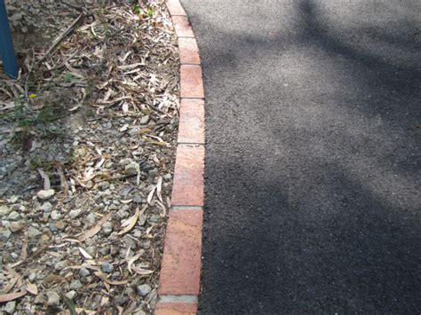 Two Car Garage Dimensions Asphalt Driveway Cost Calculator Get An Instant Quote