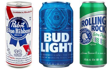 best light beer 2017 best tasting light beer 2017 28 images best cheap