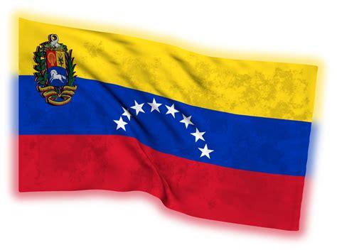 imagenes de venezuela con la bandera venezuela by deiby ybied on deviantart