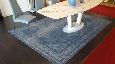 outlet tappeti tappeto calligaris odessa scontatissimo tappeti a prezzi