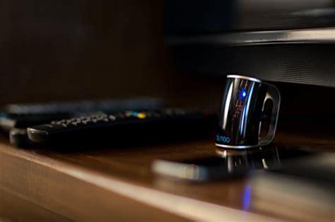 alexa blumoo blumoo smart remote control home living
