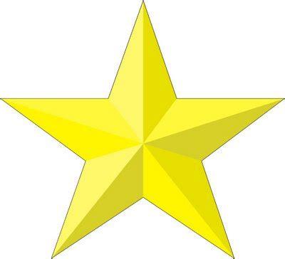 figuras geometricas la estrella imagen estrella jpg wiki se 241 or young fandom powered