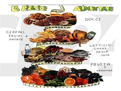 educazione alimentare scuola infanzia progetto di educazione alimentare per gli studenti della