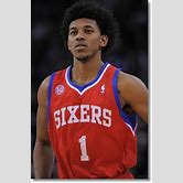 nick-young-clippers-haircut