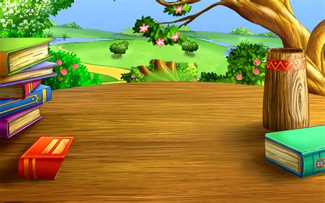 wallpaper in cartoon cute cartoon 3d desktop wallpapers desktop background