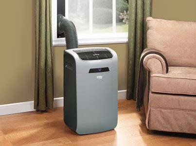 how to install idylis portable air conditioner idylis air conditioner air conditioner guided