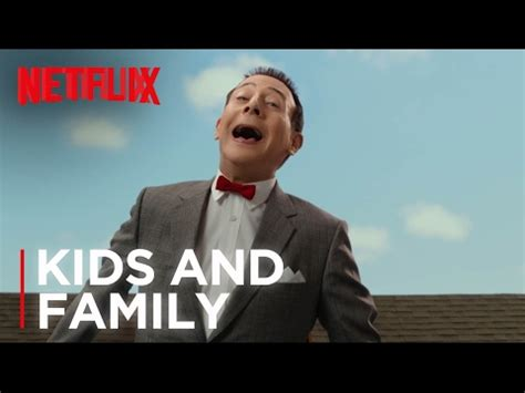 big top pee wee trailer youtube peewee s big holiday official teaser trailer