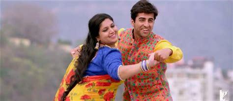 vidio film laga cina dard karaara video song from dum laga ke haisha hindi