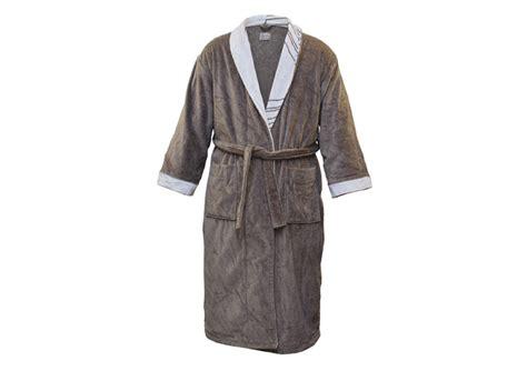 accessori per bagno turco vendita saune finlandesi accessori sauna acquisto saune