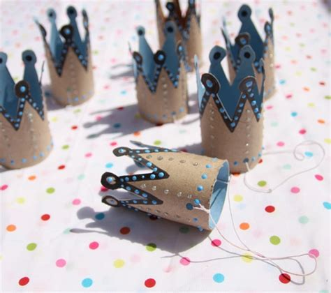 toilet paper roll crafts for toilet paper roll crafts kubby