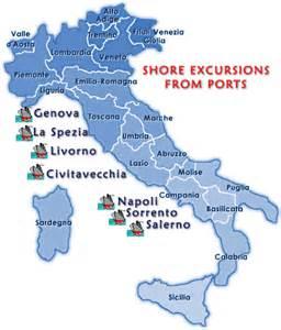 excursions sorrento excursions amalfi coast excursions
