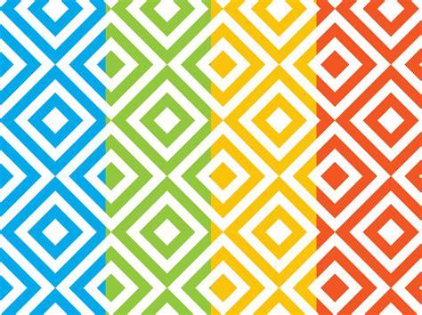 images pattern jpg patterns
