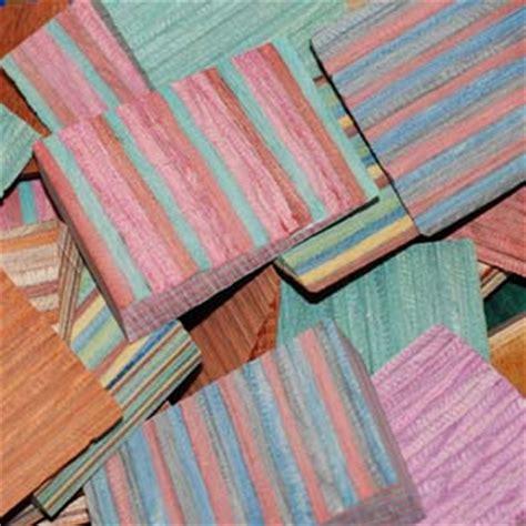 dymondwood blocks dymondwood hutproducts