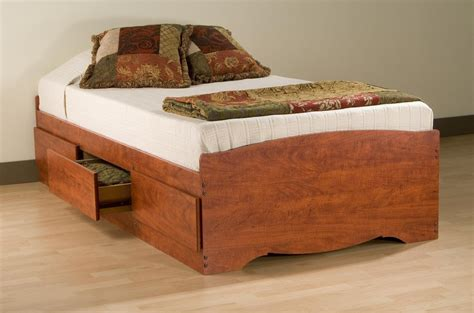storage bed twin twin bed drawers underneath finest bedroom with south