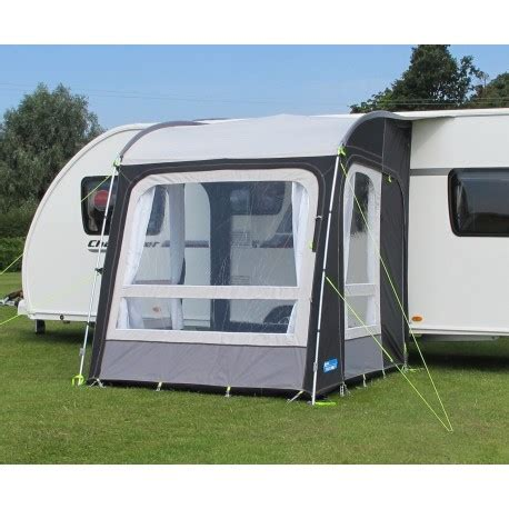 large caravan awning 2015 rally 200 pro caravan porch awning caravan stuff 4 u