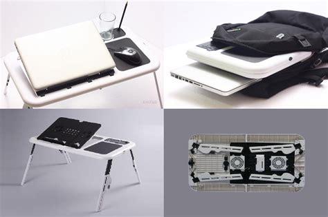 desain meja laptop portable pasang iklan gratis