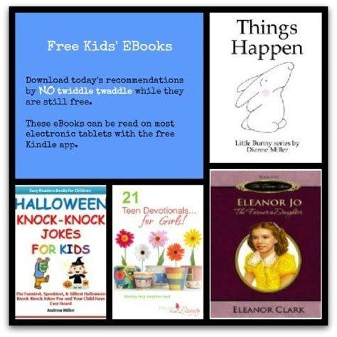 printable halloween knock knock jokes free kids ebook list
