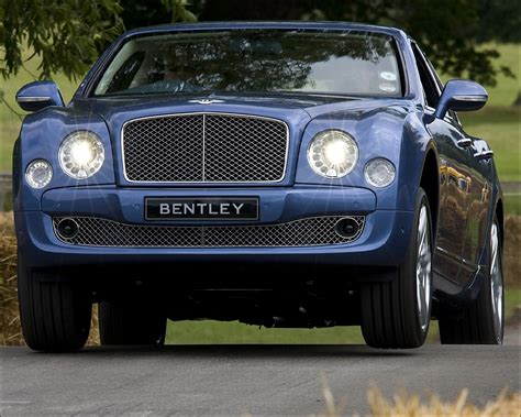 free wallpaper hd bentley cars images and