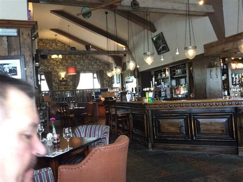 Boathouse Kitchen And Bar Menu by Omelette Was Delicious Picture Of Boathouse Pub And