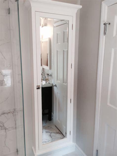 bathroom remodeling maryland dc and virginia photos of arlington va bathroom remodel